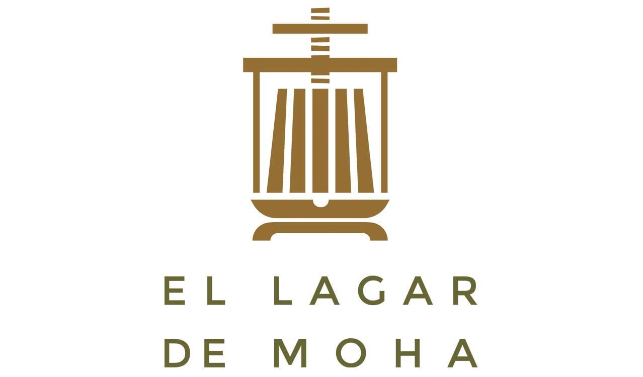 El lagar de Moha
