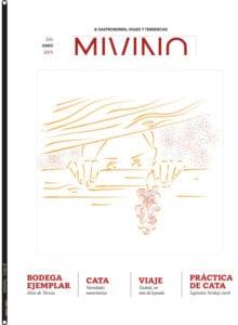 MiVino_Sapientia_Verdejo_Ecologico_2018-1
